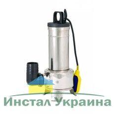 Дренажный насос Sprut MZS 600