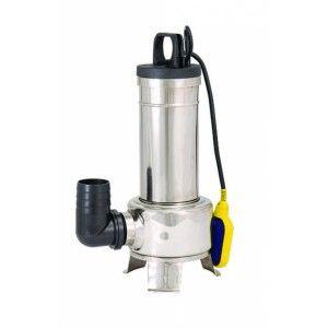 Дренажный насос Sprut MVS 10-1 цены