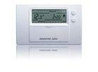 купить Терморегулятор комнатный Euroster 2006