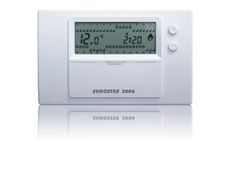 Терморегулятор комнатный Euroster 2006