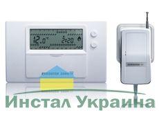 Терморегулятор Беспроводной комнатный Euroster 2006TX