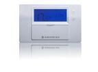 купить Терморегулятор комнатный Euroster 2026