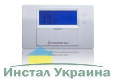 Терморегулятор комнатный Euroster 2026