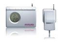 Терморегулятор Беспроводной комнатный Euroster 3000TXRX