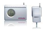 купить Терморегулятор Беспроводной комнатный Euroster 3000TXRX