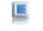 купить Терморегулятор комнатный сенсорный Euroster 3202