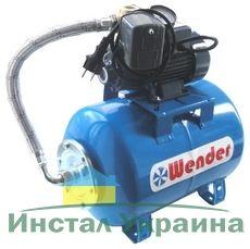 Насосная станция VOLKS pumpe QB60-24 0,37кВт