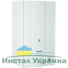 Газовый котел ЕСА Proteus 24HM