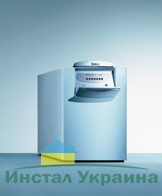 Газовый котел Vaillant EcoCRAFT exclusiv VKK806/3-E