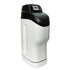 Умягчитель для воды RAIFIL CSII 1035+BNT2650T