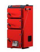 купить Твердотопливный котел Defro ECONO 12 кВт