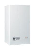 купить Газовый котел Ferroli Econcept Tech 25 A