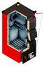 Твердотопливный котел Defro ECONO 18 кВт