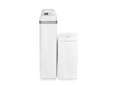 Фильтр умягчитель Ecowater ESM 42