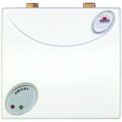 Электрический проточный водонагреватель Kospel Amicus EPO.G 6 цены