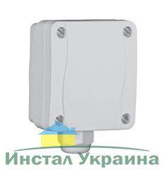 Датчик наружной температуры Protherm Termolink (0020040797)