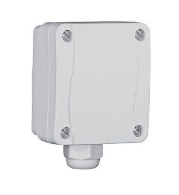 Датчик наружной температуры Protherm Termolink (0020040797) цена