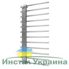 Полотенцесушитель Mario Комфорт 1200/600/50