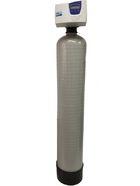 купить Фильтр для удаления железа и марганца ERF-Pyrolox 77/18