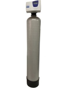 Фильтр для удаления железа и марганца ERF-Pyrolox 77/16