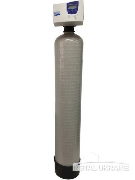 Фильтр для удаления железа и марганца ERF-Pyrolox 77/14