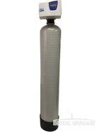 купить Фильтр для удаления железа и марганца ERF-Pyrolox 77/13