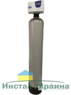 Фильтр для удаления железа и марганца ERF-Pyrolox 77/13