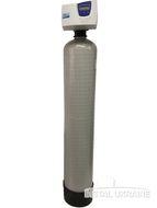 купить Фильтр для удаления железа и марганца ERF-Pyrolox 77/10