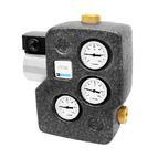 купить Смесительное устройство LTC171 ESBE мощность 50 кВт. Т 75 (С) RP 2 (55003400)