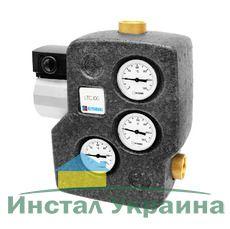 Смесительное устройство LTC171 ESBE мощность 60 кВт. Т 70 (С) Rp 1 1/2 (55002800)