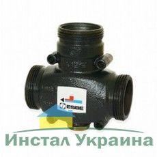 ESBE VTC512 термический клапан 1 1/2 G DN32 kvs 14 T 60 (51022200)