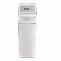 Фильтр умягчитель Ecowater ESM 11