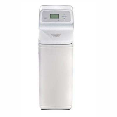 Фильтр умягчитель Ecowater ESM 15 цены