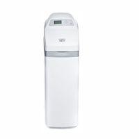 Фильтр умягчитель Ecowater ESM 25