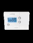 Protherm Exacontrol Цифровой электронный термостат с дисплеем (0020159367)