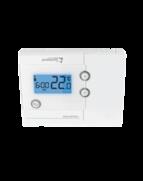 купить Protherm Exacontrol Цифровой электронный термостат с дисплеем (0020159367)