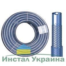 "Поливочный шланг Экспорт 5/8"" бухта 50 м."