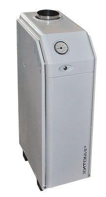 Газовый котел Житомир-3 КС-ГВ-007 СН цена