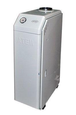 Газовый котел Житомир-3 КС-Г-015 СН цены