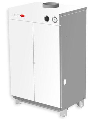 Газовый котел Житомир-3 КС-ГВ-045 СН цены