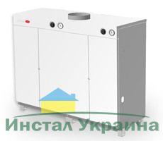 Газовый котел Житомир-3 КС-ГВ-080 СН
