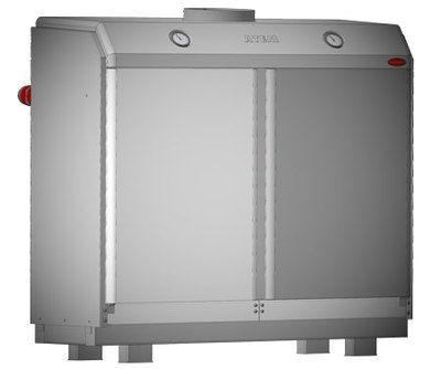 Газовый котел Житомир-3 КС-ГВ-060 СН цены