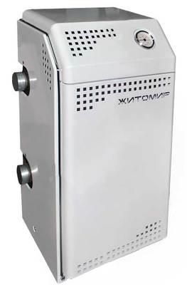 Газовый котел Житомир-М АДГВ - 10 СН цены