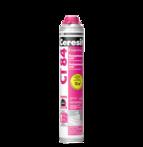 купить Ceresit СТ 84 Полиуретановая смесь СТ 84, 850 мл
