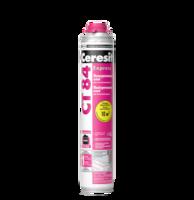 Ceresit СТ 84 Полиуретановая смесь СТ 84, 850 мл