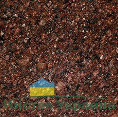 Столешница из гранита Токовское месторождение Т7