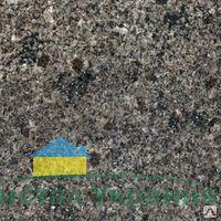 Столешница из гранита Константиновское месторождение Т5