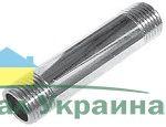 652 Бочонок 1/2 Rх200 НИКЕЛЬ Valtec