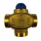 купить Трехходовой термостатический клапан Herz CALIS-TS-RD DN 15