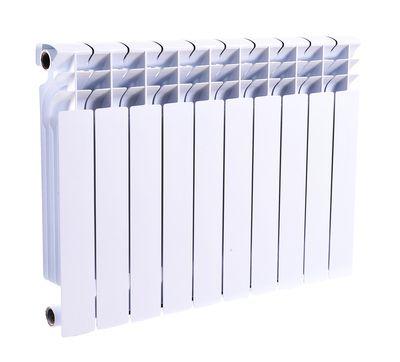 Радиатор алюминиевый Calgoni ALPA 500 цены